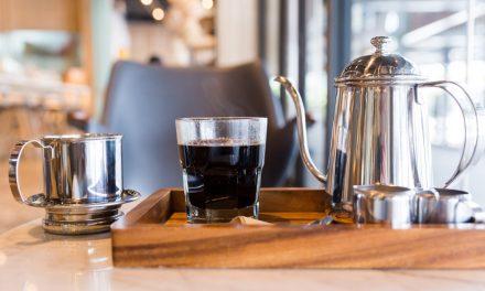 Najlepsze wietnamskie kawy – jaką kawę kupić w Wietnamie?