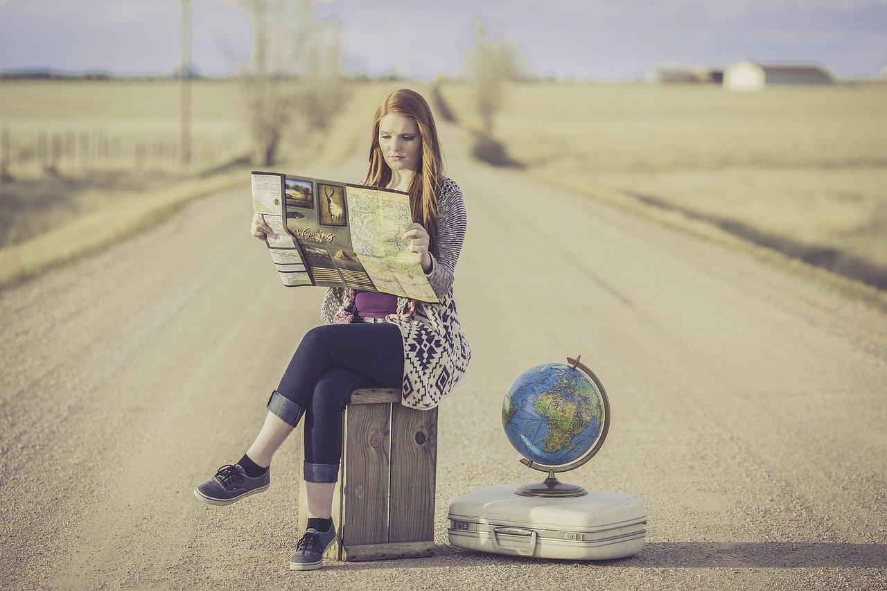 Wybierasz się w podróż? Nie bez tych dokumentów! Jakie dokumenty zabrać na podróż zagraniczną?