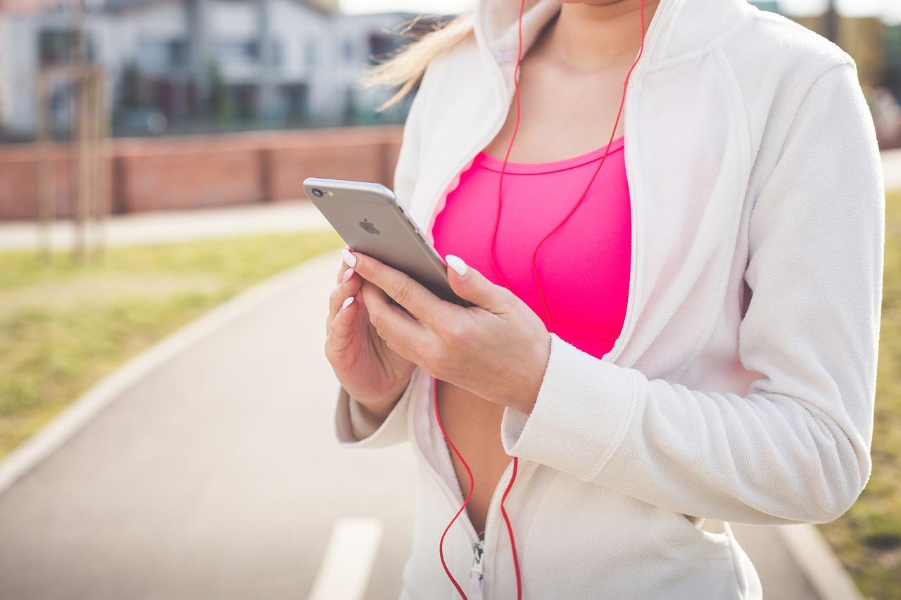 Zaburzenia wagi – wskaźnik BMI kontra WHR
